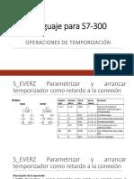 08 Temporizadores y Contadores PLC