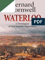 cornwell_bernard-waterloo__chroniques_d_une_bataille_legendaire