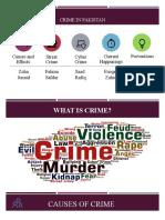 Crime (2).pptx