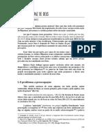 ESTUDO-12.pdf