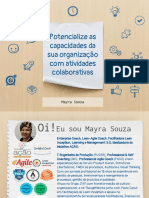 pdfgrupoa-potencializeascapacidades-190417183853