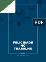 livro_felicidadenotrabalho.pdf