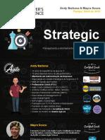 pdf-talk-strategic-inception-190424154854.pdf
