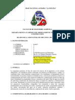 OTE_ Mecánica de Suelos_ Competencias