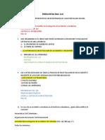 PREGUNTAS RAC 114.docx