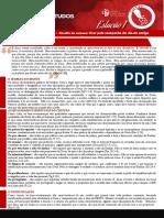 estacao-do-cultivo-as-bem-aventurancas-3536727260