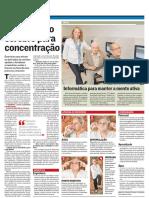 GINASTICA CEREBRAL.pdf