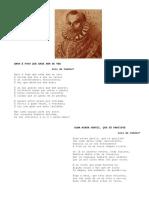 poesias.Camões.pdf