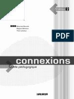 Libro de frances respuestas.pdf