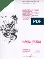 J.M.MOURAT-Metodo-Para-niños.pdf