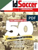 world-soccer-2010-october.pdf