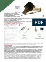 El Resistor