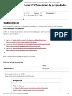 (ACV-S04) Laboratorio N° 2 Simulador de propiedades coligativas_ FISICOQUIMICA (8608)