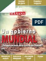 el_mundo_de_manana_60.pdf