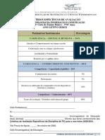 CritEsp-2ºCEB-TIC-2020-21_Final_EE.pdf