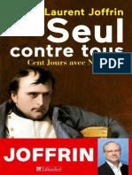 Oeuvres De Napoleon Bonaparte Tome I By Bonaparte Napoleon 1769 1821 Napoleon Gilbert Du Motier De La Fayette