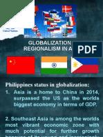 1b__GLOBALIZATION_&_REGIONALISM_IN_ASIA1