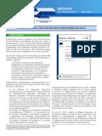 boletin DUCA.pdf