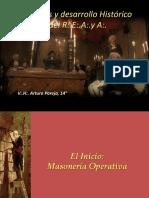 Genesis-del-Rito-Escoces-Antiguo-y-Aceptado.pdf