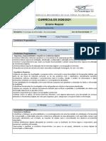 Curriculo-7ºTIC-2020-21-2ºSEM