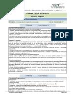 curriculo-7ºTIC-2020-21-1ºSEM.pdf