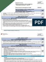Planificação-5º-TIC-2020-21