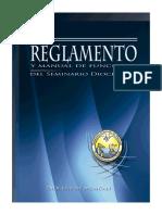 SDM-Reglamento.pdf