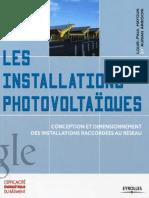 Les_installations_photovoltaïques