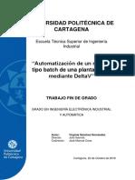 Automatización de un reactor tipo batch de una planta piloto mediante DeltaV.pdf