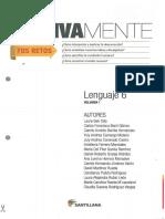 Activamente lenguaje 6.pdf