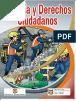 Mineria y Derechos Ciudadanos - Ministerio de Energia y Minas Perú.pdf