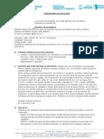 Defensa-formularioReclamo-