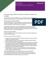 FAQs-Volume-License-Keys-es-ES