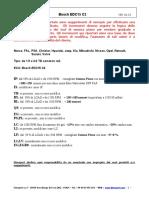 Bosch_EDC15C2_ALL.doc