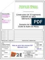 G2E060-EXE-NdC-EDF-Bâtiment A et B-Ind.-