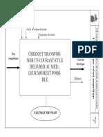 l-allumage-2 (1).pdf