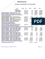 Libro Auxiliar-INVERSIONES CONCRENORTE.docx