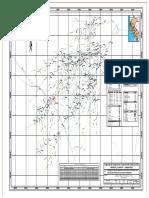 Coord. CR Morrope-Model.pdf