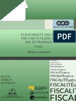 FISCALITE Expliquee I - 2011-2012.pdf