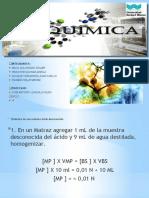 bioquimica_1