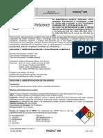 hoja_de_seguridad_12 (1).pdf