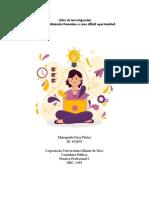 IDEA DE INVESTIGACION PASO 1.docx