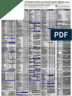 pricelist-hardware-viewnet