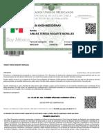 CURP_ROMA180301MDGDRNA0