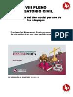 VIII-PLENO-COMPRI_LP.pdf