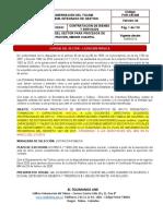 ESTUDIO_SECTOR_FINAL PARA DISCAPACIDAD 2019 (1).doc