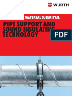 SUBMITTAL_PIPE CLAMP_2019.pdf