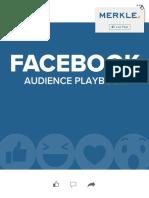 2019_Merkle_Facebook_Playbook__online_.pdf