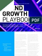 Brand_Growth_Playbook.pdf