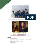 VincentBridgesDanWinterCompendium.pdf